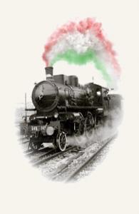 locomotiva1
