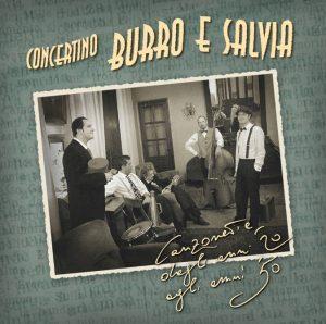 copertina-cd-vecchio